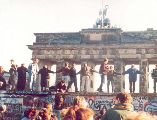 Berlin Hotline
